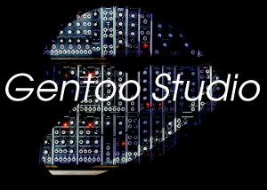 Gentoo Studio